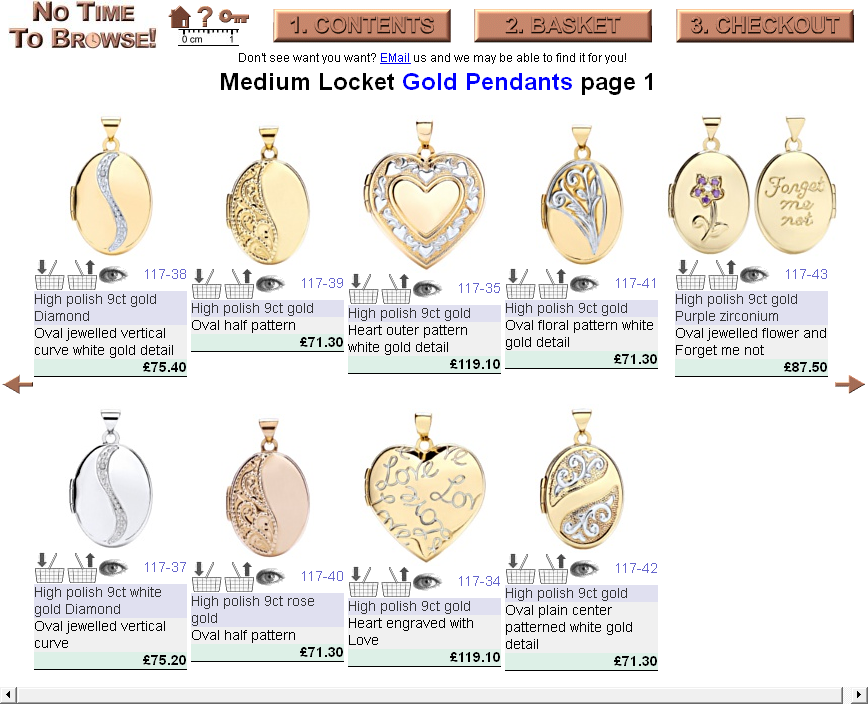 Lockets we sell 9ct gold pendants examplesgold pendantladies gold pendantwhite gold pendant styles dog tag gold pendantzirconium gold pendant shapeheart aloadofball Gallery
